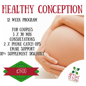 healthyconception-1-e1516196223358