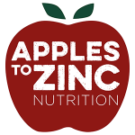 apples-to-zinc-logo