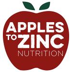 apples-to-zinc-logo