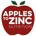 apples-to-zinc-logo-2x
