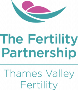 Fertility Nutritionist | Fertility Nutrition | Berkshire